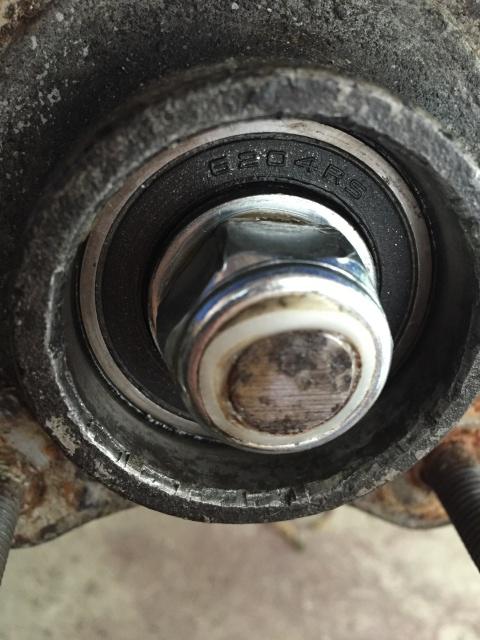 Problème roue remorque - Page 2 Img_8546