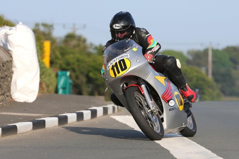 [Road Racing] TT 2016 - Page 3 Deanma10