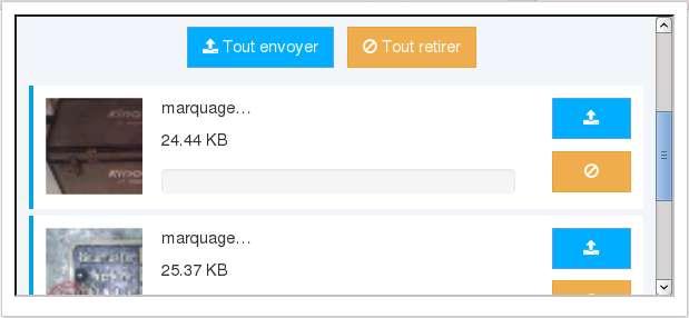 Publier des photos sur le forum avec la nouvelle interface Tuto_i12