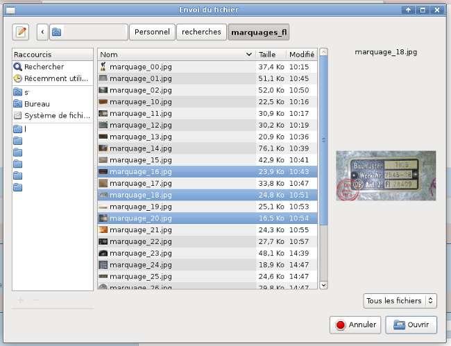 Publier des photos sur le forum avec la nouvelle interface Tuto_i14