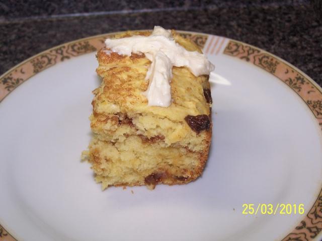 comment apprivoiser sa bibitte à sucre et les hauts et les bas d'une bibitte à sucre - Page 8 100_1413