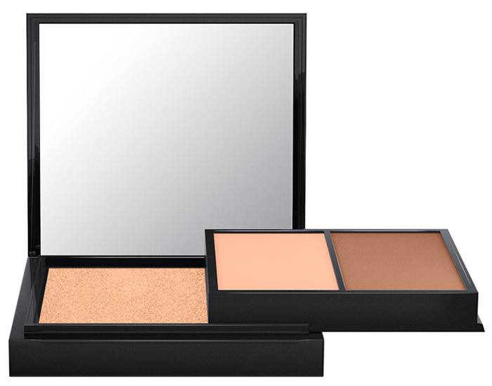 MAC All the Right Angles Spring 2016 Collection Mac-al10