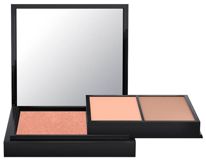 MAC All the Right Angles Spring 2016 Collection Mac-al11