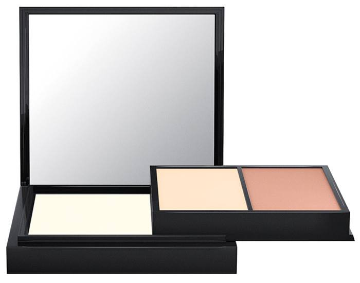 MAC All the Right Angles Spring 2016 Collection Mac-al12
