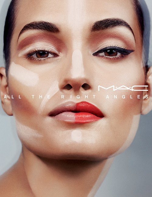 MAC All the Right Angles Spring 2016 Collection Mac-al13