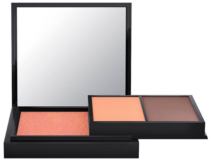 MAC All the Right Angles Spring 2016 Collection Mac-al14