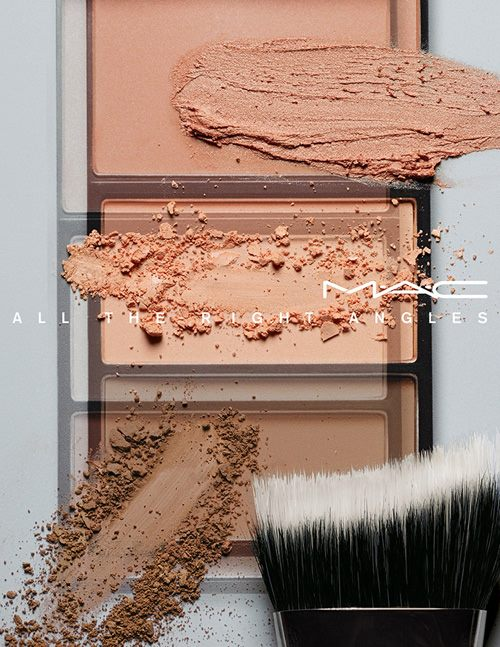 MAC All the Right Angles Spring 2016 Collection Mac-al15