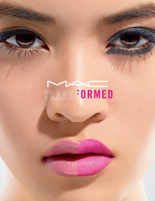 MAC Transformed (Ete 2016) Mac-tr11