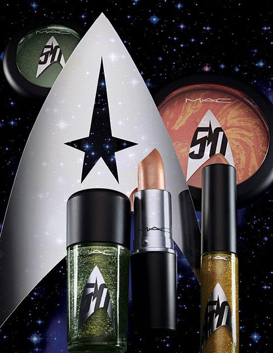 MAC Star Trek - Europe 10 Septembre 2016 Macst10