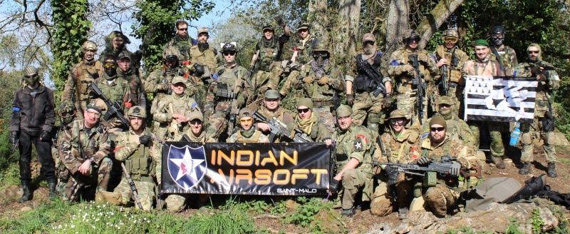Indian's Vitrine Test_i11