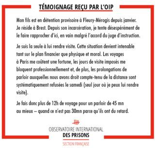 [Partenariat-OIP] Breves de prisons : la réalité. - Page 8 12h10