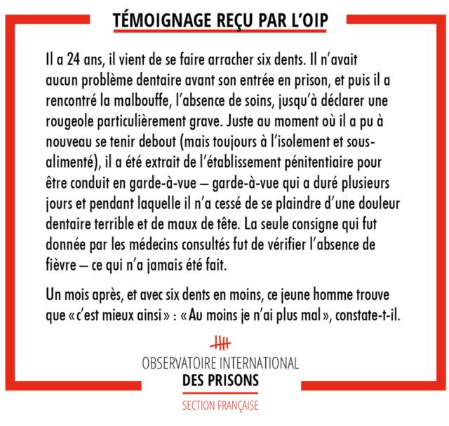 [Partenariat-OIP] Breves de prisons : la réalité. - Page 8 52783810