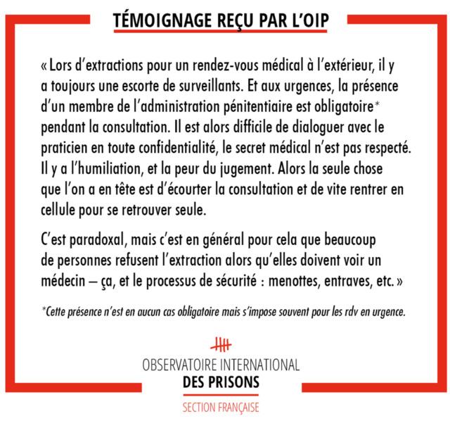 [Partenariat-OIP] Breves de prisons : la réalité. - Page 8 70172410