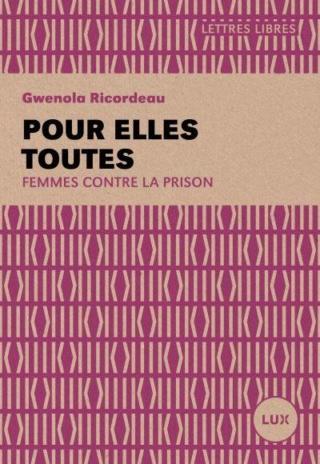 [Invit]Lyon, 18/01 : Femmes contre la prison 78745910