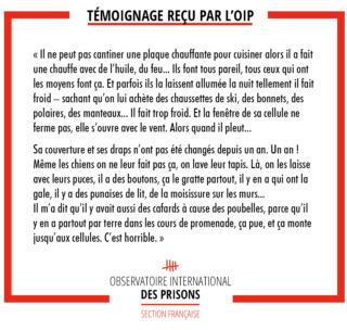[Partenariat-OIP] Breves de prisons : la réalité. - Page 8 Oip_313