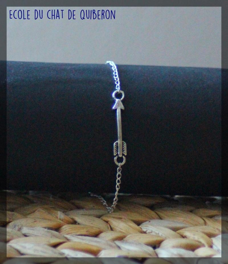 Les bracelets...100% Fait-main, au profit de l'ECQ! - Page 12 Img_7812