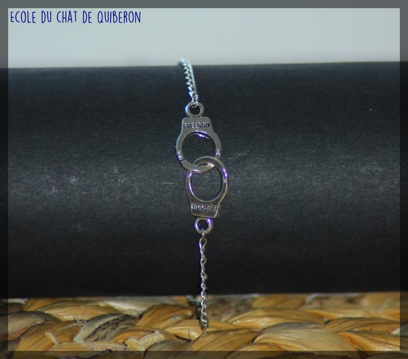 Les bracelets...100% Fait-main, au profit de l'ECQ! - Page 12 Img_7813