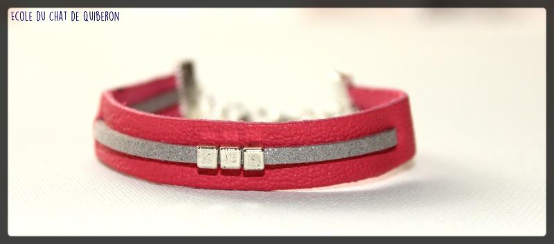 Les bracelets...100% Fait-main, au profit de l'ECQ! - Page 12 Img_7914