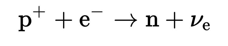 Fusion  --  Désintégration  --  Collision  --  [ A FINIR ] Proton11