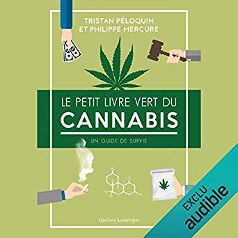 revenus du cannabis récréatif  - Page 6 41trwn10