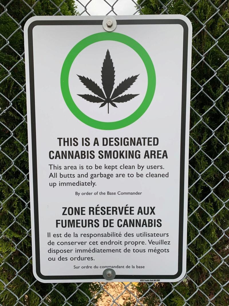 revenus du cannabis récréatif  - Page 6 69542210