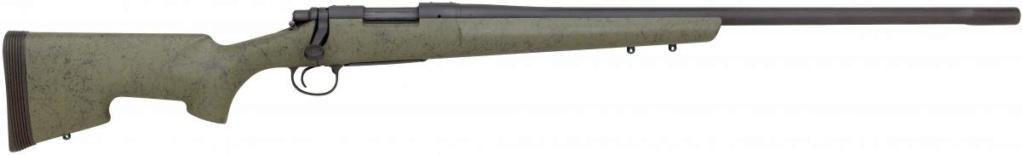 Remington XCR tactical 84460_10