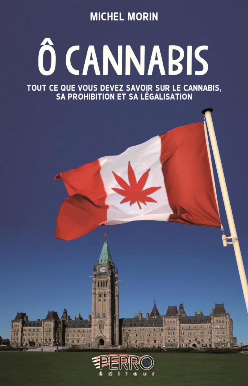 revenus du cannabis récréatif  - Page 6 97829210