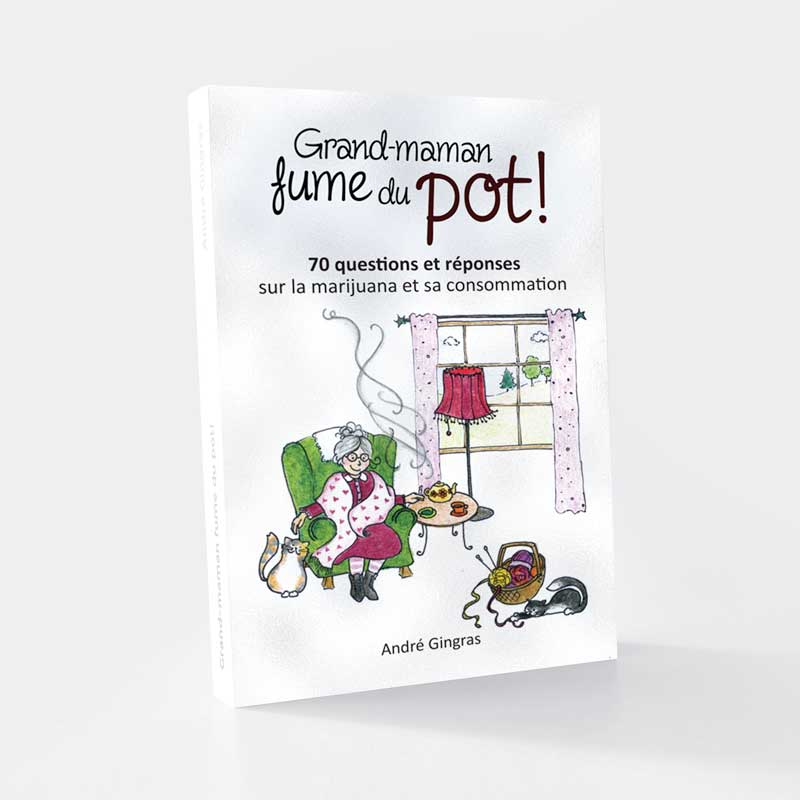 revenus du cannabis récréatif  - Page 6 Livre10