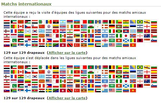 [Chasse aux drapeaux] Votre tour du monde HT - Page 16 Drapea10