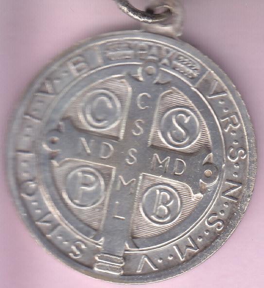 medaille EXSMCASINO 1880 Identi12