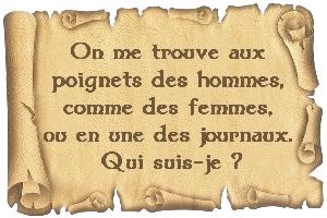 Gazette N°II (en cours) 16051510