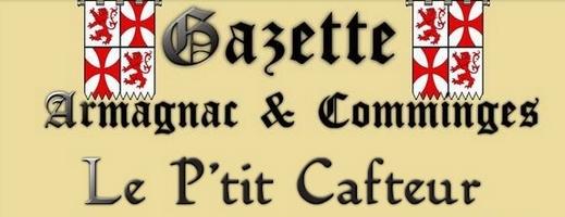 Gazette N°II (en cours) Banniy10