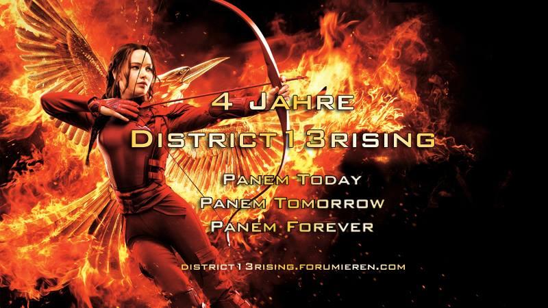 4 Jahre District 13 Rising Ende10