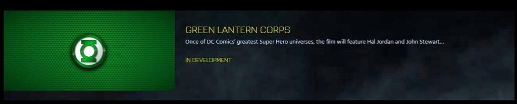 Green Lantern Corps ( 2020) - Page 10 35193510