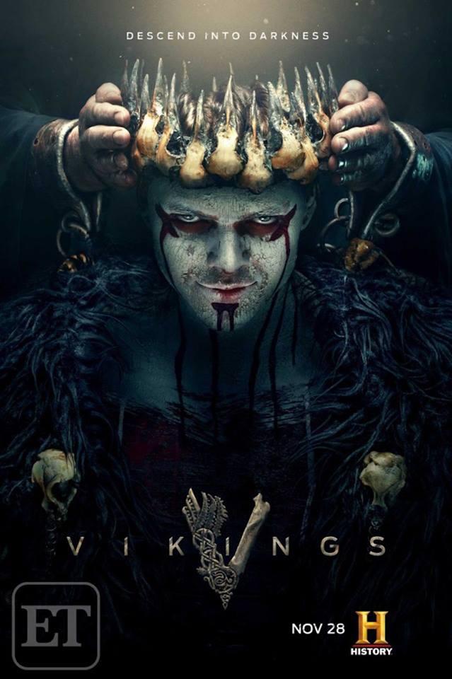 Vikings (2013- - Page 6 44075010