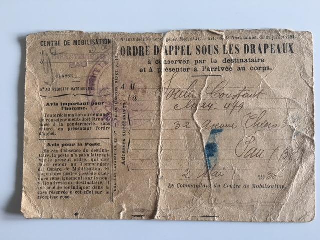 Papiers militaires Carte_11