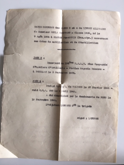 Papiers militaires Copie_10