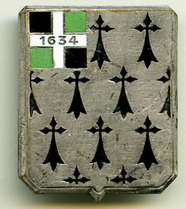Quelques insignes (Flo45) Image12