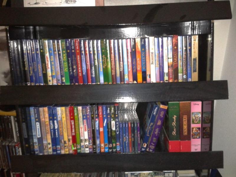 [Photos] Postez les photos de votre collection de DVD et Blu-ray Disney ! - Page 6 20530510