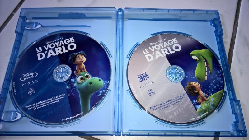 Le Voyage d'Arlo [Pixar - 2015] - Page 21 Wp_20110