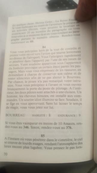 Rendez-vous avec la M.O.R.T. - Page 6 15847410