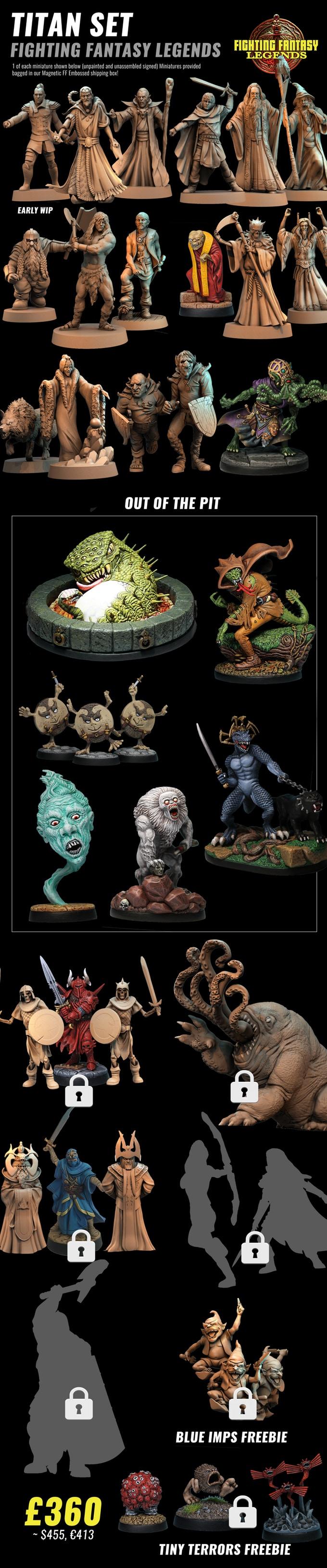 Kickstarter figurines FF (Atlantis Miniatures) Ab714411