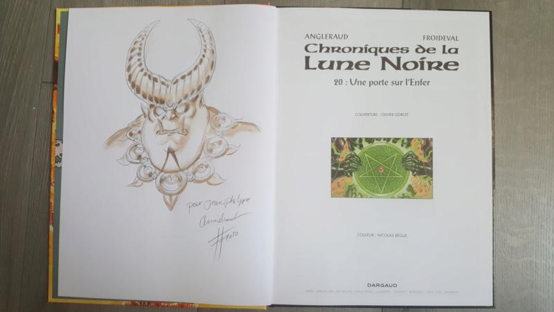 Chroniques (et Arcanes) de la Lune Noire - Page 2 Chroni10