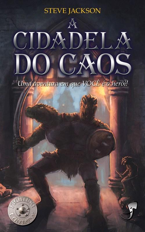 [Loufoque]   Donnez un nouveau titre aux LDVELH - Page 17 Cidade10