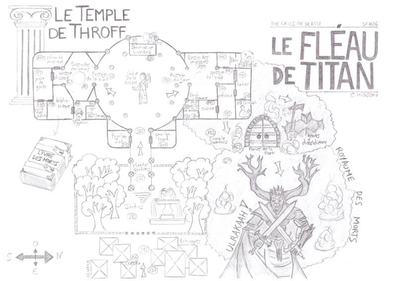 Le Fléau de Titan Map_df16