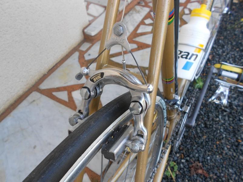 Course Jacques Anquetil Super Vitus 971 (1979) - Page 2 Dscn3214