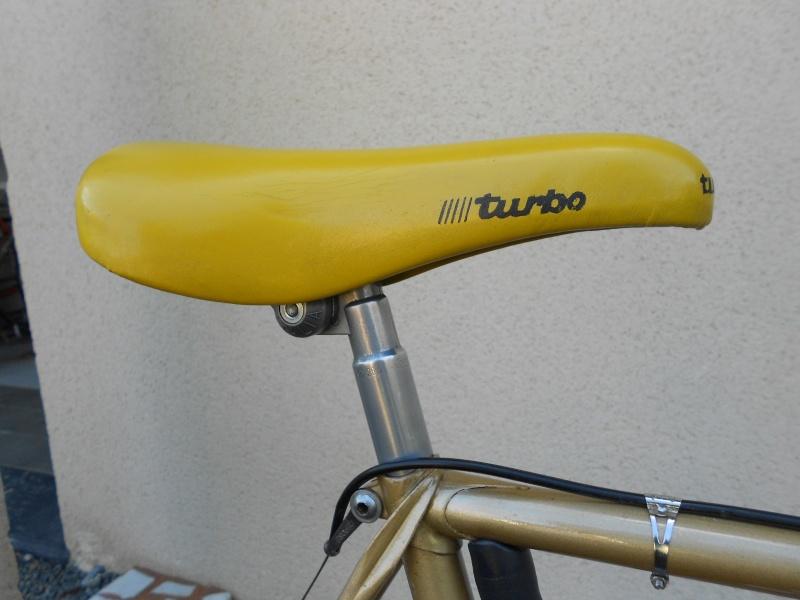 Course Jacques Anquetil Super Vitus 971 (1979) - Page 2 Dscn3218