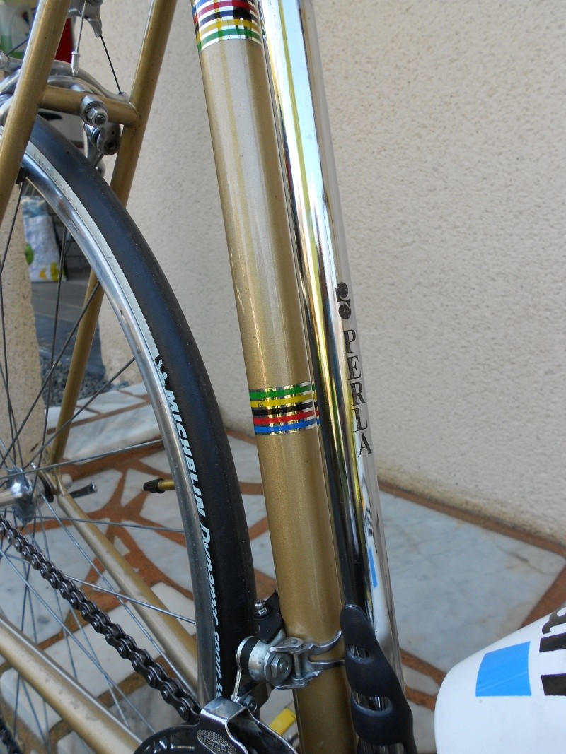 Course Jacques Anquetil Super Vitus 971 (1979) - Page 2 Dscn3220