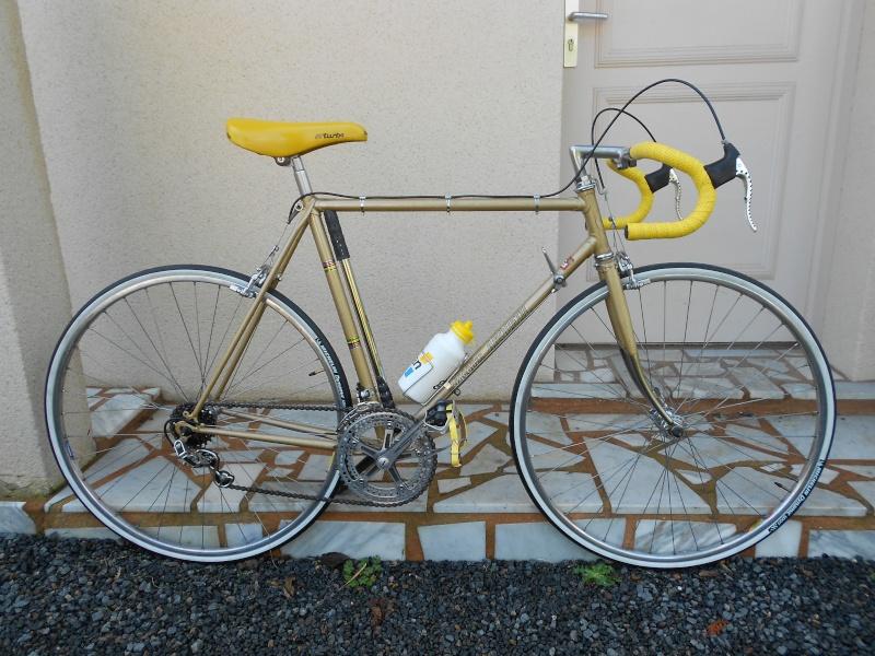Course Jacques Anquetil Super Vitus 971 (1979) - Page 2 Dscn3223