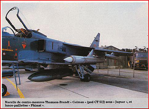 MIRAGE IV A  Ct_5110